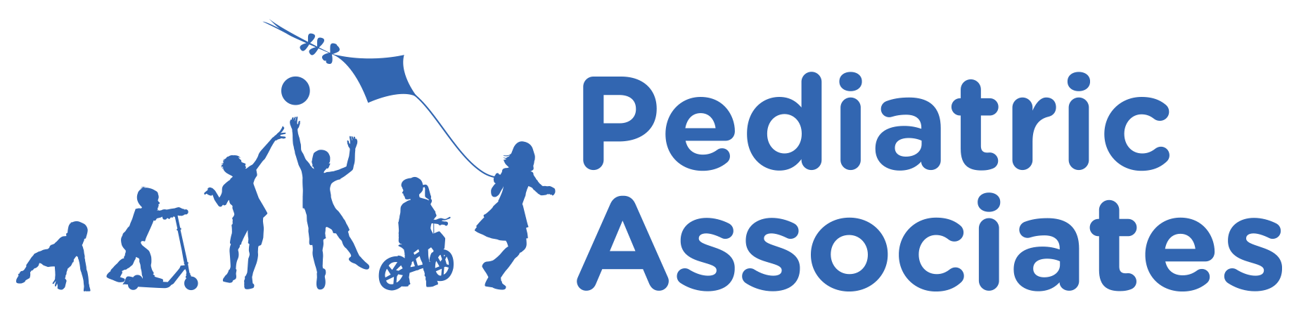 Pediatric Associates | Bristol CT